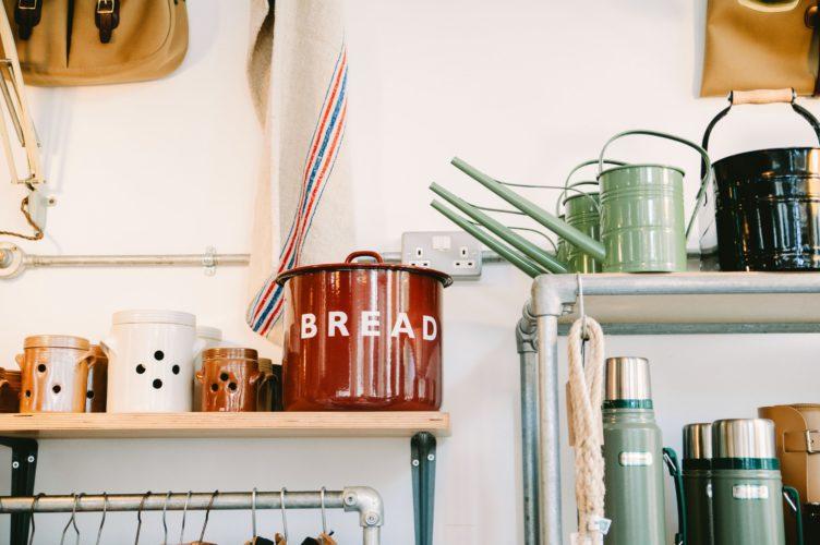 6 rivestimenti per la cucina: quale scegliere - Isabella Mosele