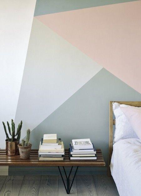 geometrie parete 2
