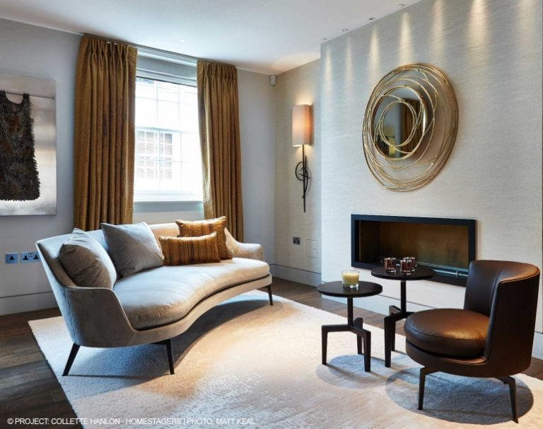 flexform divano