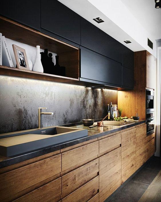 nero legno 2