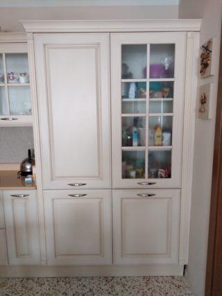 cucina-prima-restyling-4