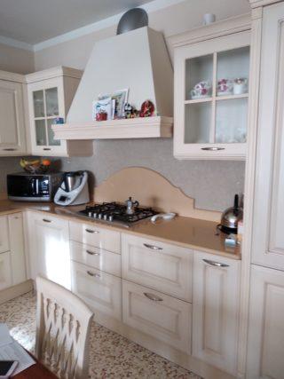 cucina-prima-restyling-3