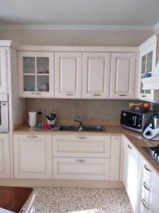 cucina-prima-restyling-2