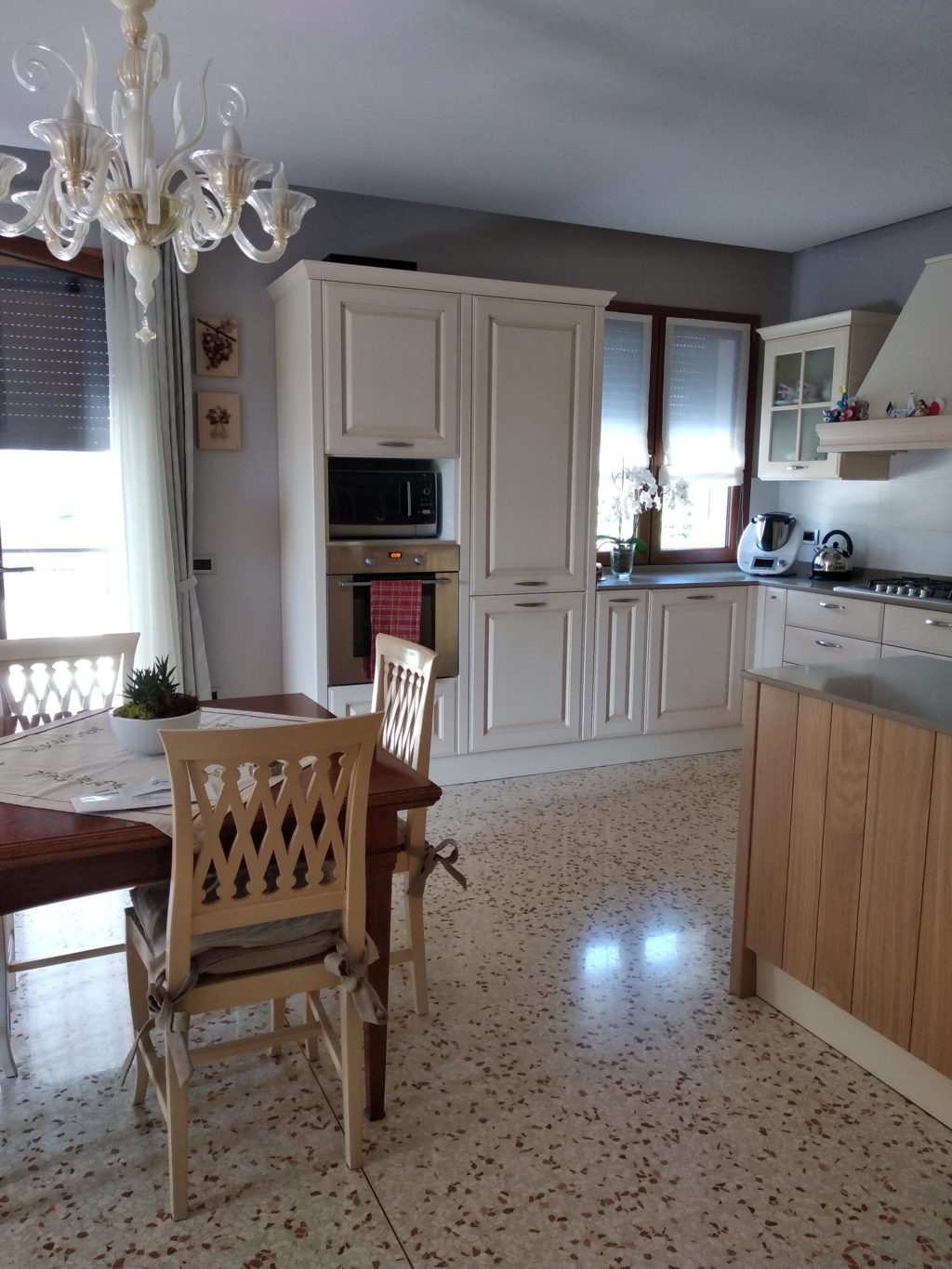 restyling-cucina-2