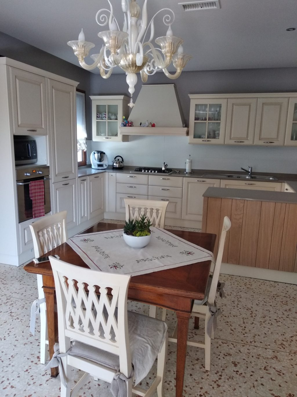 restyling-cucina-3