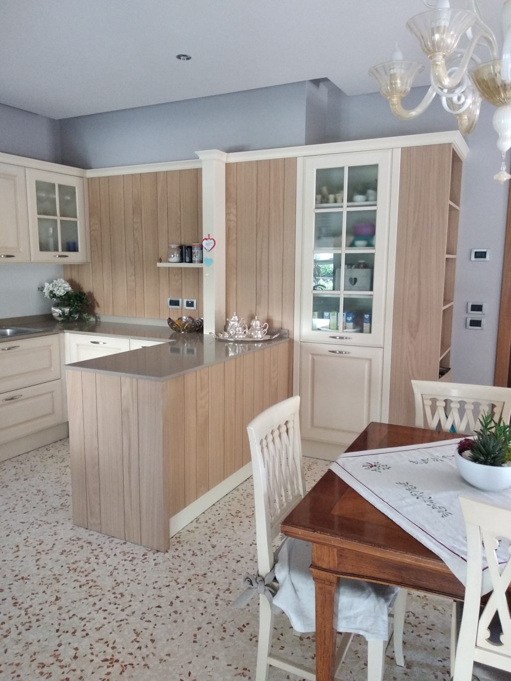restyling-cucina-4