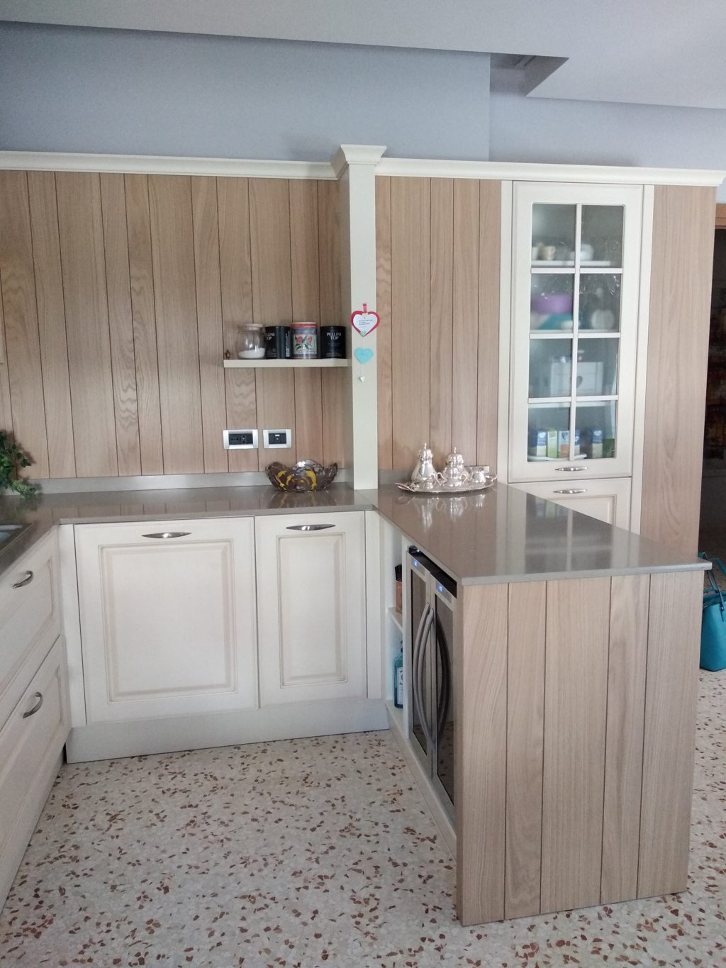 restyling-cucina-5
