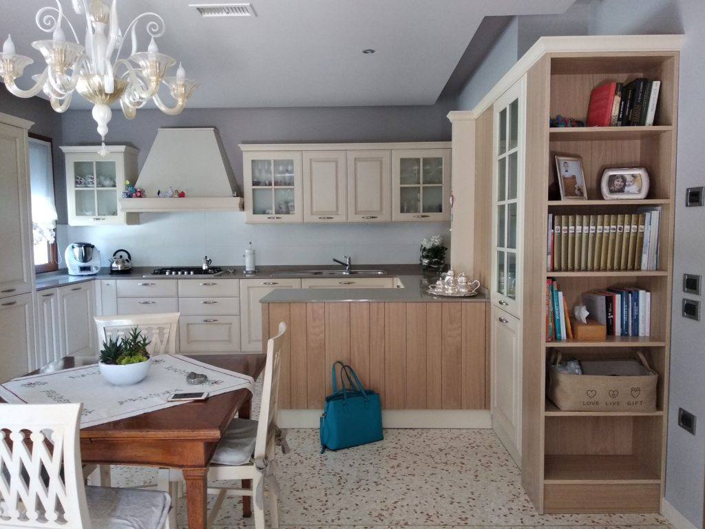rstyling-cucina-8