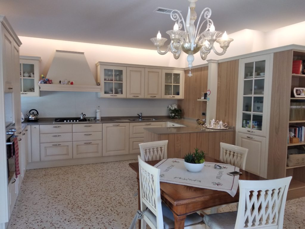 restyling-cucina-1