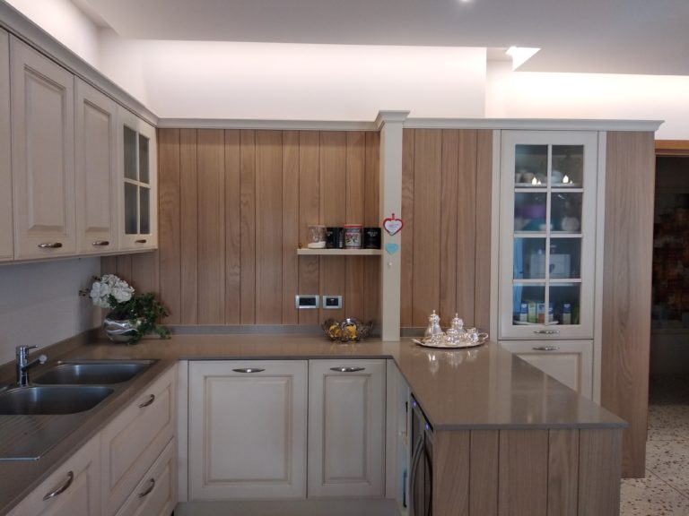 restyling-cucina-7