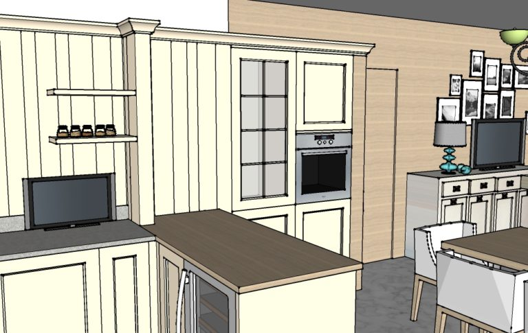 cucina-progetto-restyling-4