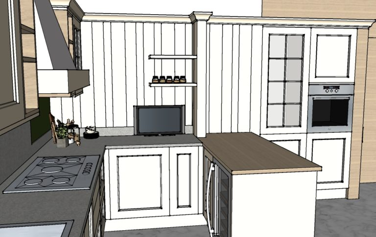 cucina-progetto-restyling-2