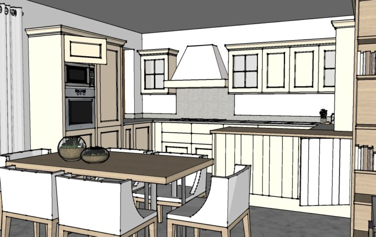 cucina-progetto-restyling-1